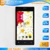 Дешевый сотовый телефон Mtk6572 Dual Core 4.5inch Wholesale (S45)