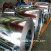 Bobine en acier d'Az150 Afp A755m Aluzinc