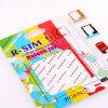 Vorlage und Newest R SIM 9c/R-SIM 9c /Rsim 9 C für iPhone 4S/5/5s/5c