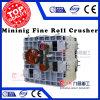 Frantoio a cilindro della pietra di estrazione mineraria della Cina con il prezzo poco costoso 4pg-40PT