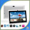 tablette PC de 7inch A33 Android 4.4 avec OTG