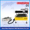 최고 가격을%s 가진 신형 탁상용 소형 CNC 대패 DIY CNC 대패 기계