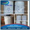 Filtro de aceite de Volvo 477556/478736/20998807