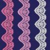 Модный шнурок способа простирания ресницы для платья повелительниц