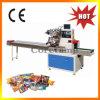 Biscuits/Cookies/Bread/Cake de Machine van de Verpakking van het Hoofdkussen (kt-350D)