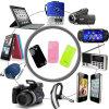 Compacte Mobiele Macht