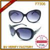 숙녀를 위한 F7306 Gafas De Sol