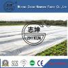 Pp.-nichtgewebtes Gewebe für Landwirtschafts-Deckel