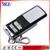 ユニバーサルGate Garage Door Opener Remote Control 433MHz