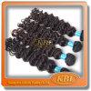 Do cabelo brasileiro do Virgin da classe 5A a melhor venda