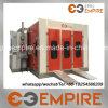 Fabrik-Preis-Qualitäts-Auto-Lack-Spray-Stand
