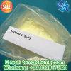 Salida segura del 100%/polvo Andarine (S4 de Sarm; GTx-007) CAS: 401900-40-1