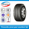 Highway와 Common Roads를 위한 11r22.5 Light Truck Tyres