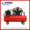 セリウムSGS 120L 10HP Belt Driven Air Compressor (W-0.9/8)