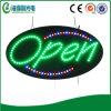 Panneau ouvert d'Afficheur LED de signe de DEL (HSO0529)