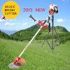 cortador de cepillo superventas del uso de 40.2CC Farmly (HC-BC011)