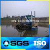 Umfangreiche verwendete hydraulischer Scherblock-Absaugung-Bagger mit der 240 M3/Hour Kapazität