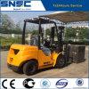 Diesel van de Motor van Japan van Snsc 3ton Vorkheftruck