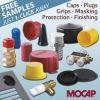Plástico para Molding
