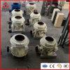 Frantoio di vendita caldo del cono di Xhp del macchinario minerario della Cina