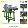 Máquina Dura-Shred Ambiental Trituración de desechos electrónicos