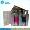 도매 거대한 수증기 Et-S Bdc Bdc Clearomizer E 담배