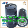 Filtro de petróleo 4429727/4470167/4283860/4371313 para Hitachi