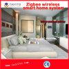 Systeem van de Controle van de Logeerkamer van het Hotel van Zigbee het draadloze Geïntegreerdeg