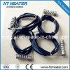 Calefator de bobina da alta qualidade de Hongtai (200W. 120V)