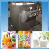Surtidor de China de la máquina de homogeneización de la leche automática