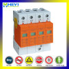 420V 30ka 4pole chinesisches Surge Arrester Price Surge Protection Device