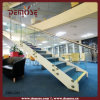 Mejores ventas de escaleras de interior (DMS-2083)