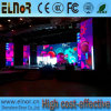 P4 Indoor LED Screen Lightweight e Slim Cabinets