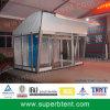 Superb Tent의 3*5m Half Dome Tent