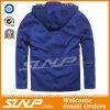 Вскользь сверхразмерные с капюшоном голубые одежды для людей