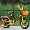 Vélo d'enfants de vente directe d'usine pendant 3-10 années d'enfants