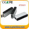 Disco instantâneo do USB da movimentação da pena da memória do metal dos presentes da promoção (ET-059)
