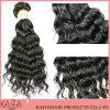 Волосы /Brazilian Remy волос девственницы AAA ранга (KF-B-092)