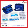 Primeiro Aid Kit em Small Size para Daily Use