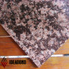 Panneau composé en aluminium de granit (AE-501)