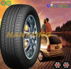 15``-18`` SUV Tire Radial Neumático de Neumático para Pasajeros