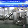 Автоматическое машинное оборудование Unscrambling бутылки любимчика (LP-21)