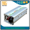 C.C. 12V 220V a C.A. Power Inverter para Sale (SIA600)