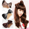 Nuovo Cute Bowknot Hair Bow con Comb (HEAD-108)