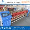 Jlh425 Médicos gasa Máquina Tejidos de algodón / Hospital de gasa de la máquina