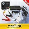 Qualität 16000mAh Mini Jump Starter