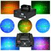 Luce laser della strumentazione LED del DJ (LE650RG)