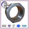 Garnitures de pipe du couplage Galvanized160/plot de l'amorçage 270 de TNP