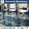 machine de remplissage de l'eau 5L (TGX10-10-5)