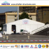 40m Wide Big Clear Span Marquee Tent